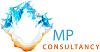 MPConsultancy