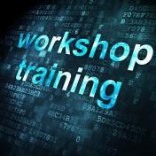 Training certificering EN 1090